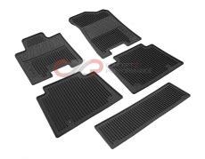 Infiniti G35 Floor Mat Clip by Accessories