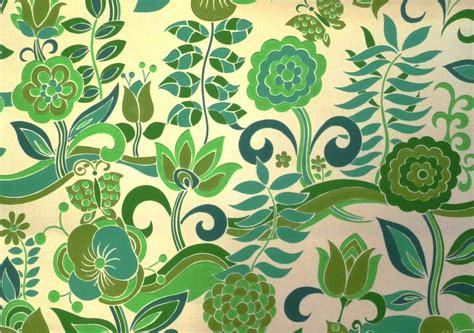 foto de papier peint fleuri anglais
