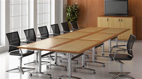 office furniture training room tables tula tables training room furniture training office