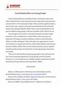 pay someone to write a research paper custom essay service i need someone to write my thesis