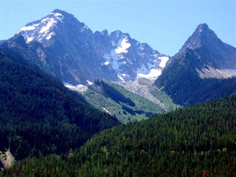 Mountain Valley By Gee231205 On Deviantart. When Should I Refinance My Mortgage. Water Department Chicago Asset Management App. What Is Domestic Battery Dentist In Worcester. Us Army Anti Terrorism Training. Prosthodontist San Francisco. Medical Coding Training Online. Factoring Receivables Companies. Illustrator Online Course Renting An Airplane