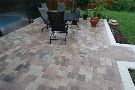 small paver patio planning project for small paver patio ideas biaf media