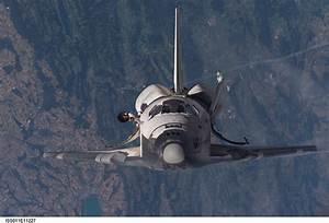 Die ISS als Hintergrundbild...wer möchte.