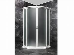 Viertelkreis Duschkabine 80x80 : h ppe viertelkreis duschkabine arena 80x80 duschabtrennung ~ Watch28wear.com Haus und Dekorationen