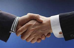 Создание группы в вк для бизнеса стоимость