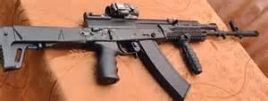 gamer designs battlefield 4 weapon guides ak 12 assault rifle
