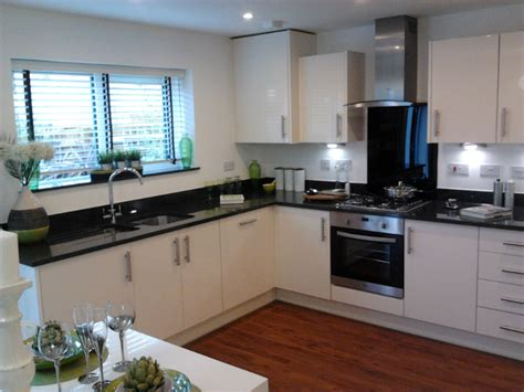 Bedroom Kitchen Gallery by About Me Carpentry Joinery Kitchen Fitting St