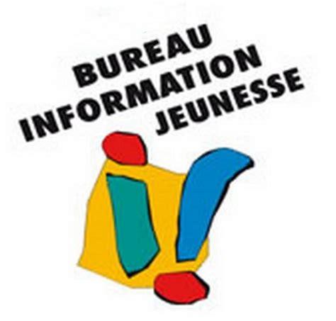 bureau information jeunesse communaut 233 d agglom 233 ration bergeracoise