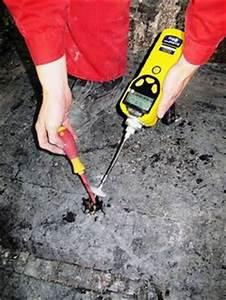 Verdünnung Berechnen Labor : brandbeschleuniger brand ~ Themetempest.com Abrechnung