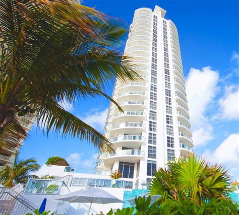 photo gallery marenas beach resort sunny isles beach fl