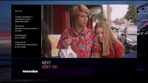 teennick credits split screen january