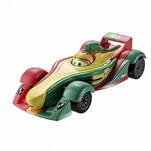 Avis Vendez Votre Voiture : voiture cars 2 rip clutchgoneski la grande r cr vente de jouets et jeux catalogue jouets de ~ Gottalentnigeria.com Avis de Voitures