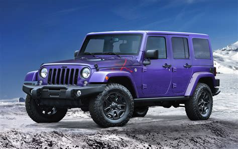 types of jeeps 2016 2016 jeep wrangler review ratings specs prices and