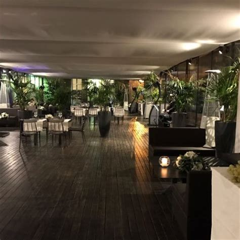 ristorante terrazza caffarelli caffetteria terrazza caffarelli musei capitolini roma