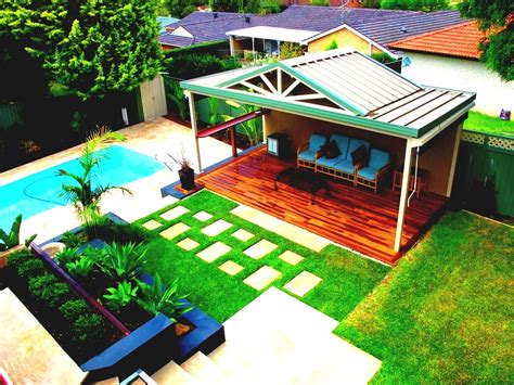 landscaping costs calculator how much does landscaping cost per square foot easy simple modern garden