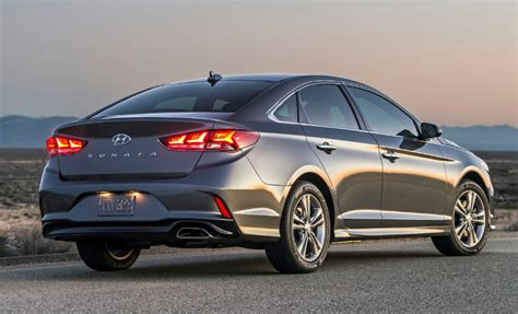 2020 Hyundai Sonata Limited by 2020 Hyundai Sonata Limited 2 0t Colors Release Date