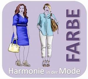 Farben Kombinieren Kleidung : wie sie farben in der mode harmonisch kombinieren beauty und mode pinterest mode ~ Orissabook.com Haus und Dekorationen