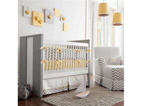 chambre garcon gris idee deco chambre bebe mixte ikeasia com