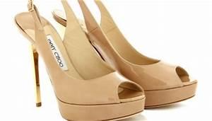Soldes Chaussures Homme Luxe : les chaussures pour homme 2013 ~ Nature-et-papiers.com Idées de Décoration