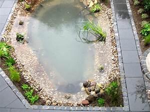 Garten Und Wasser : wasser garten nohl galabau wasser im garten wasser im garten 41 nohl galabau wasser im garten ~ Sanjose-hotels-ca.com Haus und Dekorationen