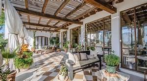 European Style Villa in San Miguel de Allende Mexico