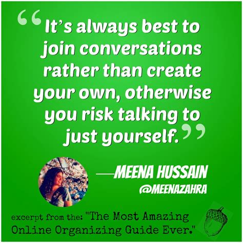 Guide To Memes - green memes the most amazing online organizing guide ever rabble ca