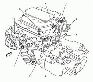 Fuse Diagram 2002 Pontiac Grand An