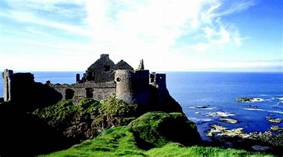 Ireland Desktop Scenic Scenery Awesome Wallpapers 1271