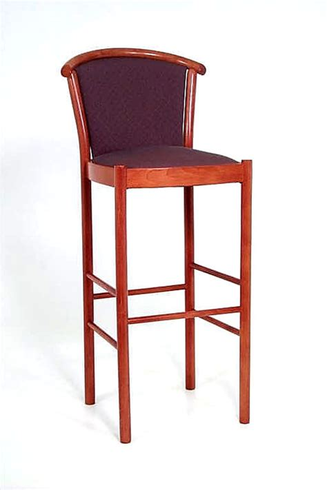 office chair keeps sinking tall office chair gas cylinder 13 bar stool pictures cpu6