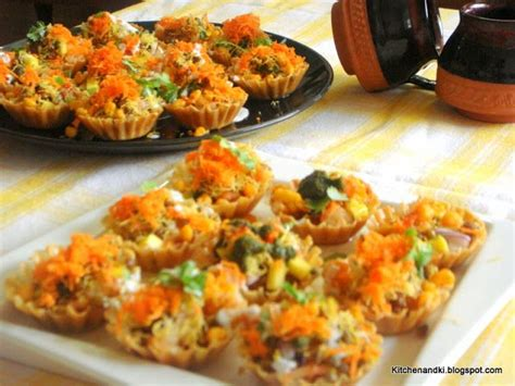 indian cuisine starters image gallery indian starters
