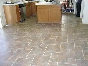 flooring home depot allure flooring home depot reviews With allure flooring home depot canada