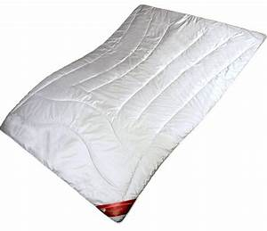 Bettdecke 155x220 Ikea : bettdecken aldi nord rauch steffen schlafzimmer feng shui farben gr n bettdecken w rmeklasse 2 ~ Orissabook.com Haus und Dekorationen