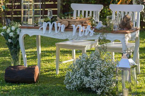 cheap wedding ceremony decoration ideas   budget