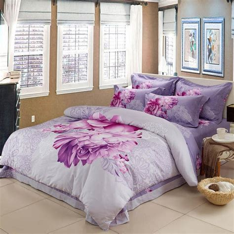 Lavender Purple Red And White Beautiful Floral Print Girls. Rug Ideas For Family Room. Decorative Clavos. Home Decor Online Shopping. Flip Flop Decorating Ideas. Rooms In Myrtle Beach Sc. Grey Upholstered Dining Room Chairs. Awesome Room Decor. Decorative Wall Hooks For Hanging