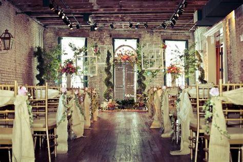 barn wedding venues in louisiana 1000 ideas about rustic wedding venues on