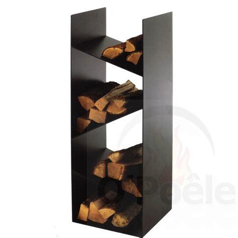 range buche interieur design range b 251 ches en acier voyel o po 234 le