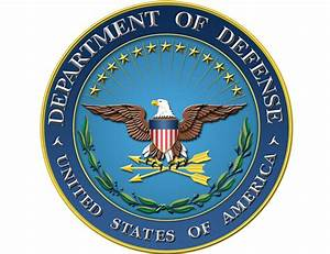 """DoD Launches """"Code.mil,"""" an Experiment in Open Source ..."""