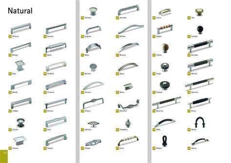 poign 233 e de porte placard design l artisanat et l industrie