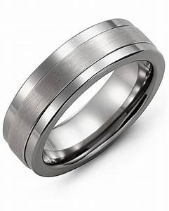 2018 popular walmart wedding bands for men With wedding rings for men at walmart