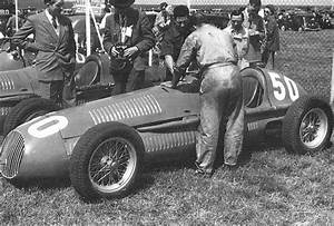Prix D Une Maserati : 50 onofre marimon ra maserati milano 4clt 50 maserati milano 4s piston 15 scuderia ~ Medecine-chirurgie-esthetiques.com Avis de Voitures