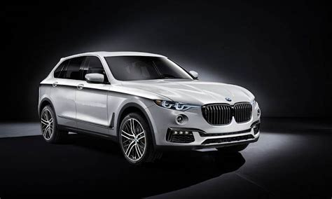Review Bmw X5 2019 by 2019 Bmw X5 Review Types Cars