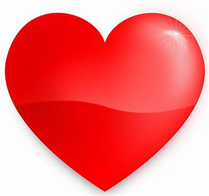 Heart Resolution Clipart Clipground