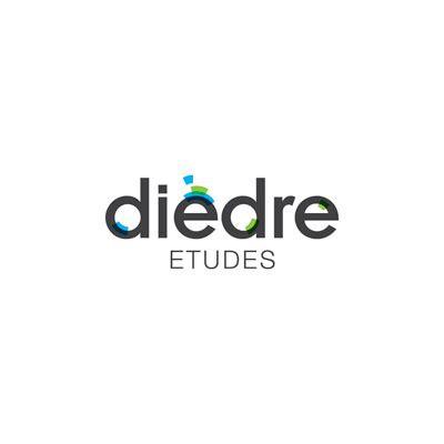 Studio Dap Bureau Dtudes Portfolio Chouette Studio Graphique Crest Drôme