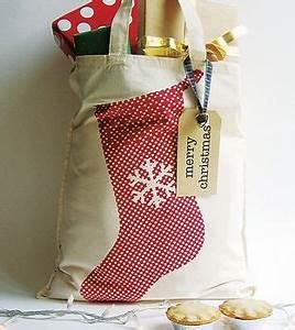 21 best christmas stocking alternatives images on