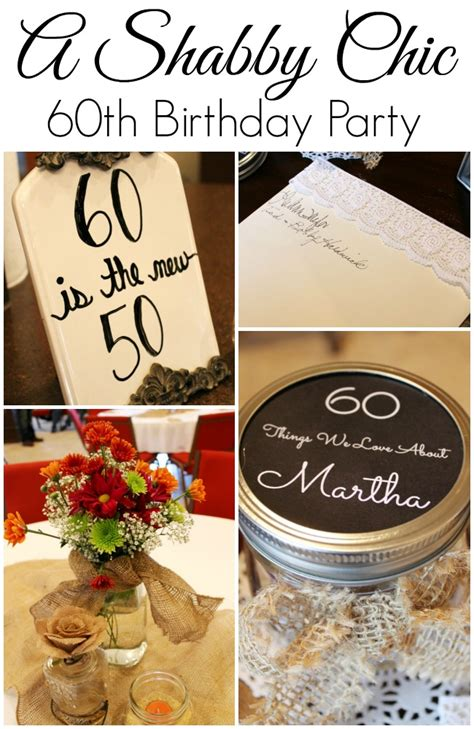 Black White And Gold Th Birthday Party  Ee  Ideas Ee   Child At