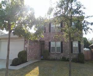 4 bedroom houses for rent in dallas tx welcome dallas business journal classified readers