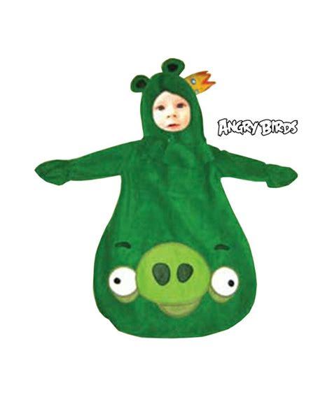 green king pig baby halloween costume baby halloween