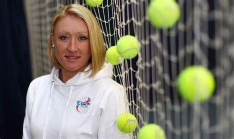 facts  liver cancer  tennis player elena