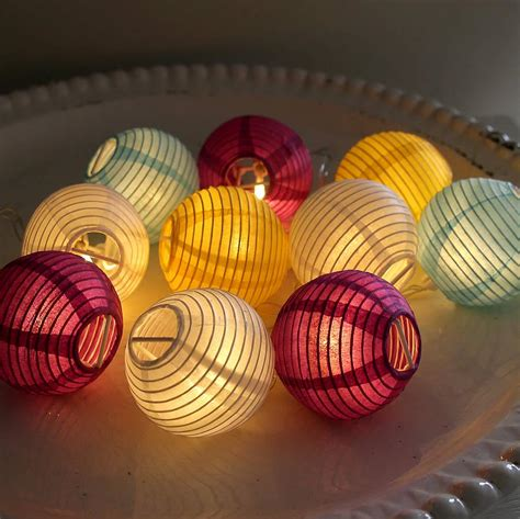paper lanterns light fixtures light fixtures design ideas