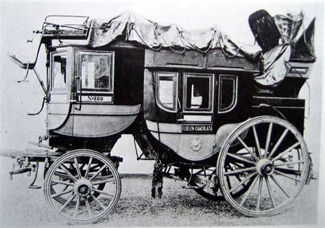 epoque des temps modernes histoire des voies de communication et moyens de transport 2 232 me partie